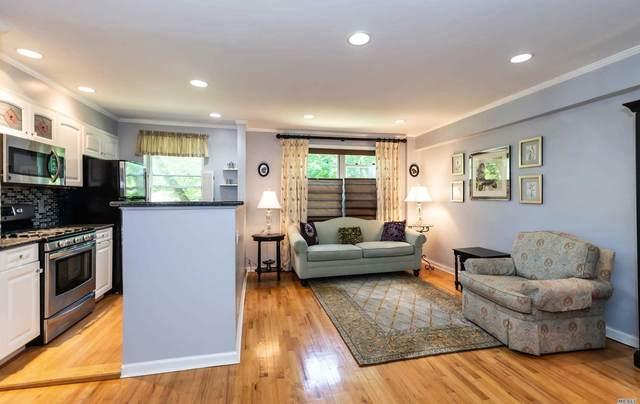 14 Edwards Street 1B, Roslyn Heights, NY 11577 (MLS #3239654) :: Nicole Burke, MBA | Charles Rutenberg Realty