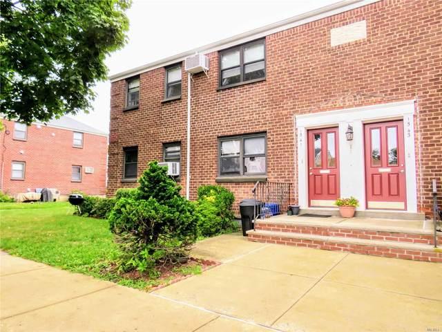 15-41 159th St, Whitestone, NY 11357 (MLS #3241291) :: Nicole Burke, MBA | Charles Rutenberg Realty