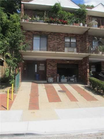 65-01 242nd Street 1B, Douglaston, NY 11362 (MLS #3241742) :: Cronin & Company Real Estate