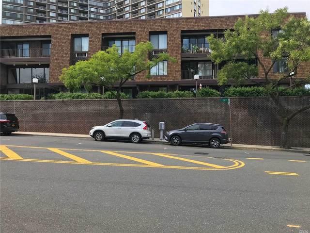 210-19 26 Avenue 2D, Bayside, NY 11360 (MLS #3243118) :: Mark Seiden Real Estate Team