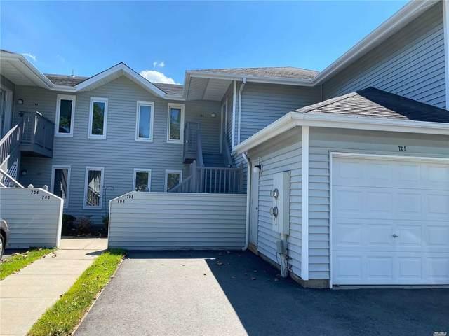 706 Fenway Road, St. James, NY 11780 (MLS #3243709) :: Mark Seiden Real Estate Team