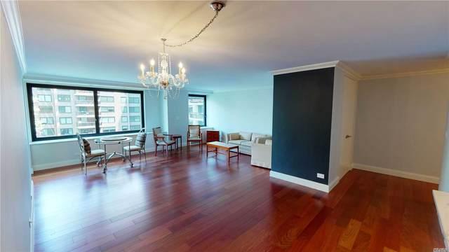 531 Main Street #609, New York, NY 10044 (MLS #3243828) :: Nicole Burke, MBA   Charles Rutenberg Realty