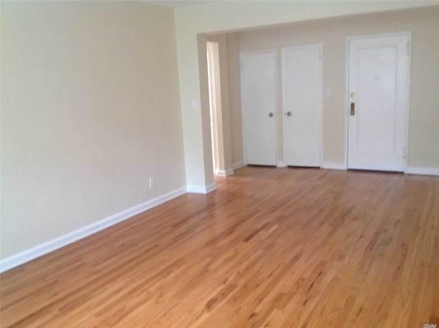 34 Cathedral Avenue 5B, Hempstead, NY 11550 (MLS #3244099) :: Nicole Burke, MBA | Charles Rutenberg Realty