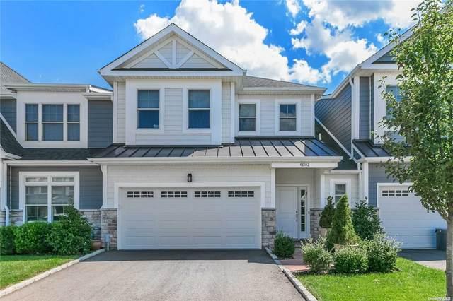 48102 Silver Birch Lane, Plainview, NY 11803 (MLS #3244586) :: Carollo Real Estate