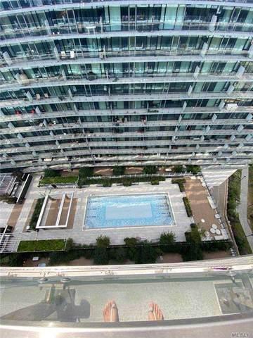 131-40 40 Road Ph1n, Flushing, NY 11354 (MLS #3247972) :: Mark Seiden Real Estate Team