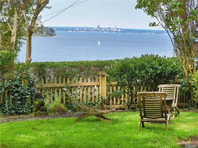 173 16th Avenue, Sea Cliff, NY 11579 (MLS #3247980) :: Nicole Burke, MBA   Charles Rutenberg Realty