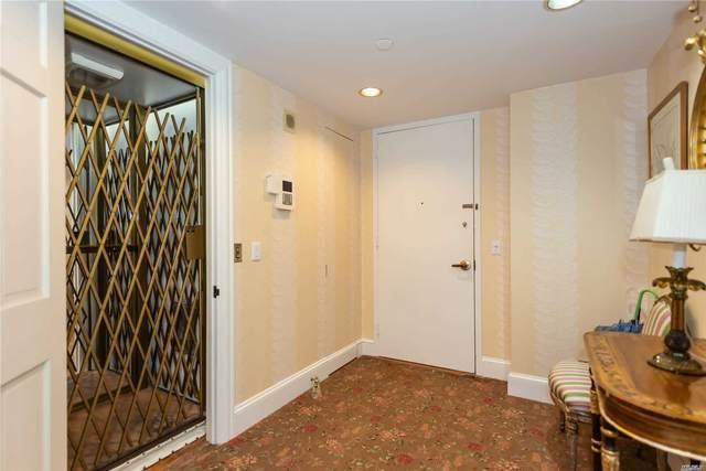 100 Hilton Avenue #902, Garden City, NY 11530 (MLS #3248011) :: The McGovern Caplicki Team