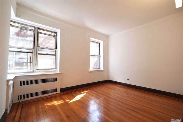 44-10 Ketcham Street 2J, Elmhurst, NY 11373 (MLS #3248070) :: McAteer & Will Estates | Keller Williams Real Estate