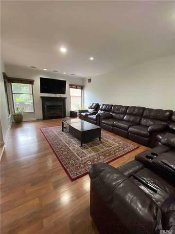 41 Hunt Drive, Jericho, NY 11753 (MLS #3248786) :: Nicole Burke, MBA | Charles Rutenberg Realty