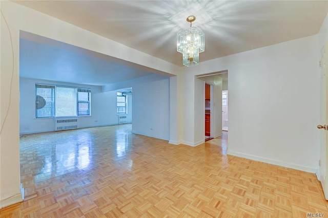83-37 St. James Avenue 2T, Elmhurst, NY 11373 (MLS #3248868) :: Nicole Burke, MBA | Charles Rutenberg Realty