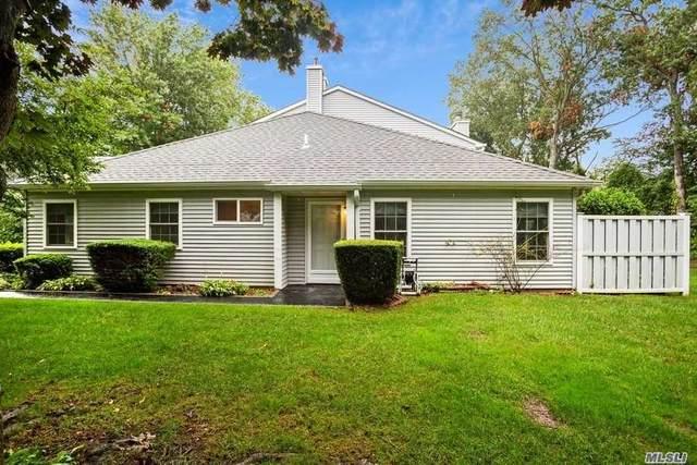 209 Sara Cir, Pt.Jefferson Sta, NY 11776 (MLS #3248956) :: Mark Seiden Real Estate Team
