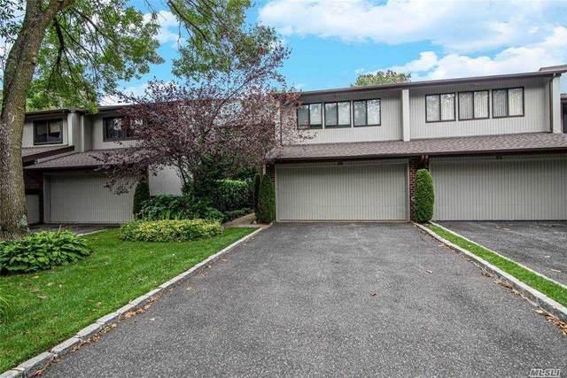 86 Foxwood Drive, Jericho, NY 11753 (MLS #3249220) :: Nicole Burke, MBA | Charles Rutenberg Realty