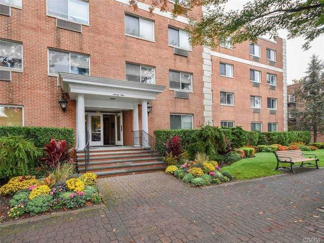 99 7th Street 3D, Garden City, NY 11530 (MLS #3249565) :: Live Love LI