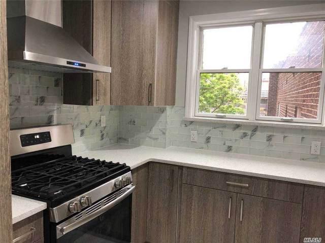 31-12 38th Avenue 4B, Long Island City, NY 11101 (MLS #3249706) :: Nicole Burke, MBA | Charles Rutenberg Realty