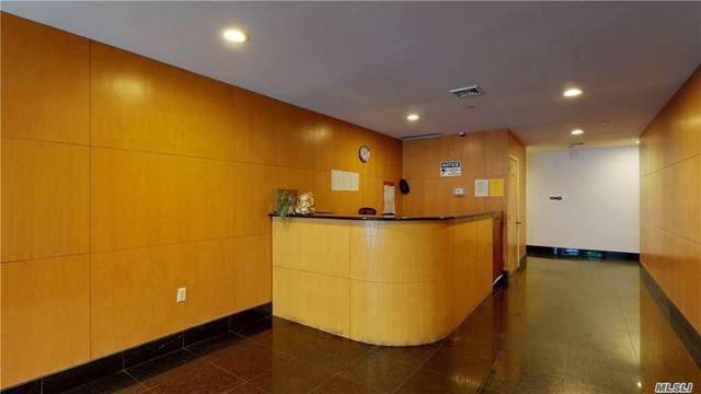 142-25 37 Avenue 8C, Flushing, NY 11354 (MLS #3249821) :: Live Love LI
