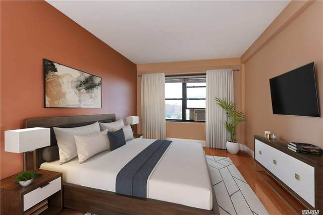 99-40 63 Road 7P, Rego Park, NY 11374 (MLS #3250373) :: McAteer & Will Estates | Keller Williams Real Estate