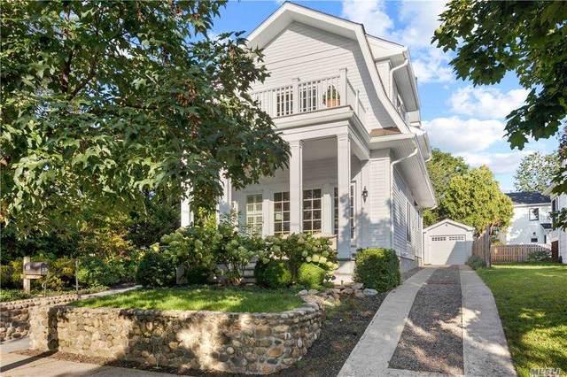 19 S Cottenet Street, Greenburgh, NY 10522 (MLS #3250967) :: William Raveis Baer & McIntosh