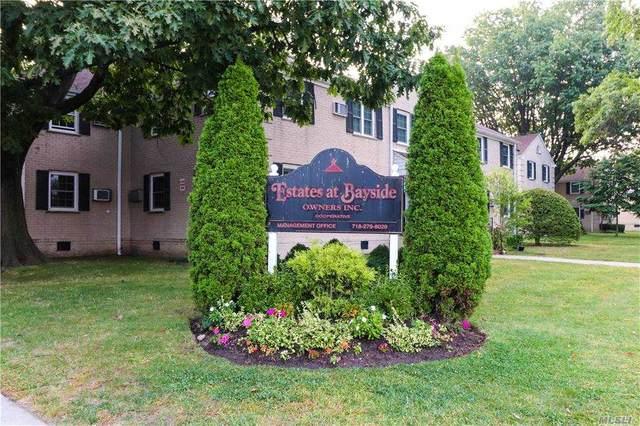 221-04 64th Avenue, Bayside, NY 11364 (MLS #3252501) :: Nicole Burke, MBA | Charles Rutenberg Realty