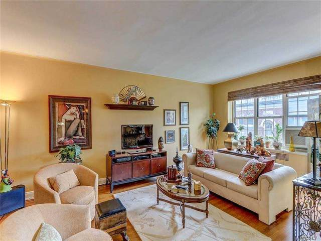 35-25 77th Street B56, Jackson Heights, NY 11372 (MLS #3252523) :: Nicole Burke, MBA   Charles Rutenberg Realty
