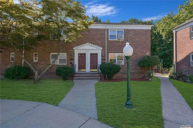 470 Tuckahoe Road 10B, Yonkers, NY 10710 (MLS #3252962) :: McAteer & Will Estates | Keller Williams Real Estate