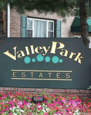1080 Fenwood Drive #2, Valley Stream, NY 11580 (MLS #3253226) :: Nicole Burke, MBA | Charles Rutenberg Realty