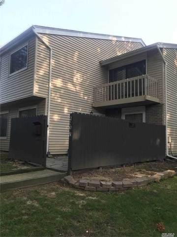 210 N Springmeadow Drive N, Holbrook, NY 11741 (MLS #3253247) :: Mark Seiden Real Estate Team