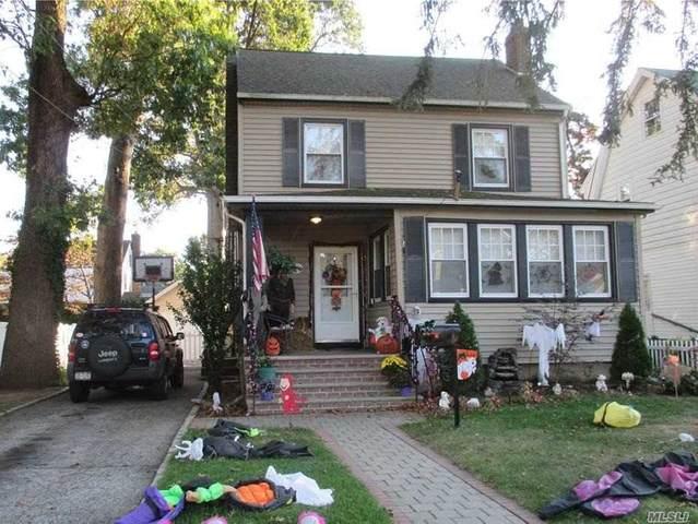119 Nassau Avenue, Malverne, NY 11565 (MLS #3253554) :: Nicole Burke, MBA | Charles Rutenberg Realty