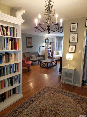 209-80 18th Avenue 3E, Bayside, NY 11360 (MLS #3253603) :: McAteer & Will Estates | Keller Williams Real Estate