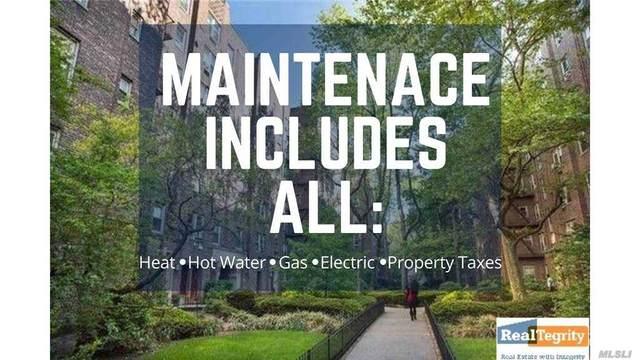 48-42 44 Street 6K, Woodside, NY 11377 (MLS #3253695) :: McAteer & Will Estates | Keller Williams Real Estate