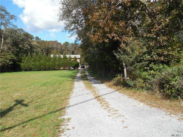 18 South Country Road, Westhampton Bch, NY 11978 (MLS #3253850) :: Kendall Group Real Estate   Keller Williams