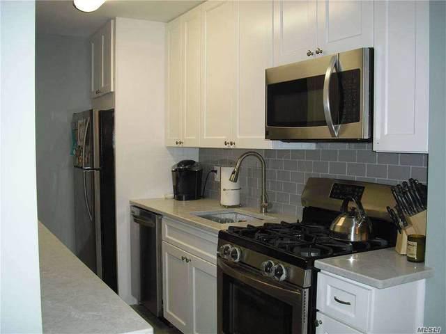 84-39 153rd Avenue 4H, Howard Beach, NY 11414 (MLS #3253877) :: Nicole Burke, MBA | Charles Rutenberg Realty
