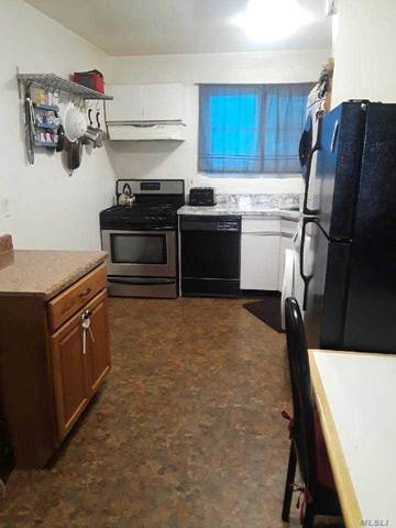 967 Fenwood Drive #4, Valley Stream, NY 11580 (MLS #3253961) :: Nicole Burke, MBA | Charles Rutenberg Realty