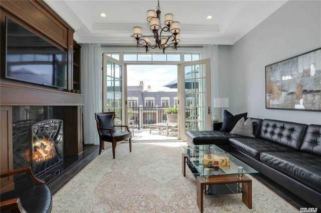 1000 Royal Court #1311, North Hills, NY 11040 (MLS #3254627) :: Cronin & Company Real Estate