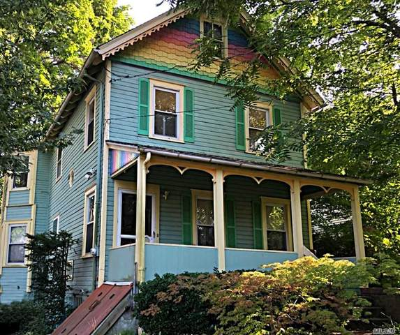 15 12th Avenue, Sea Cliff, NY 11579 (MLS #3254696) :: Nicole Burke, MBA   Charles Rutenberg Realty