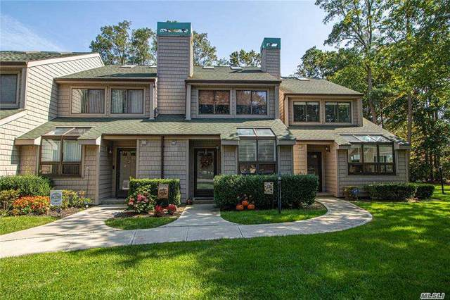 102 Beecher Avenue, East Islip, NY 11730 (MLS #3254777) :: Live Love LI