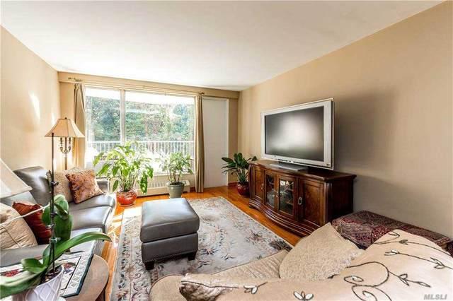 90-60 Union Turnpike 3E, Glendale, NY 11385 (MLS #3255266) :: McAteer & Will Estates | Keller Williams Real Estate