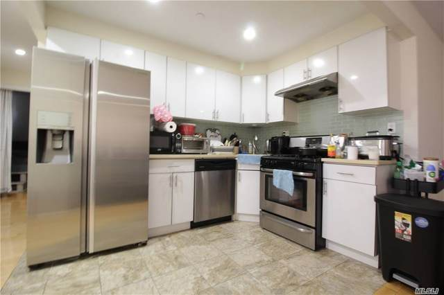 143-28 41st Avenue 8B, Flushing, NY 11354 (MLS #3255387) :: Live Love LI