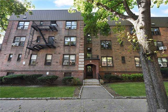 22-40 77th Street D2, E. Elmhurst, NY 11370 (MLS #3255826) :: Kevin Kalyan Realty, Inc.