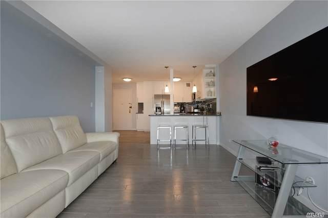 81-11 45th Avenue 5F, Elmhurst, NY 11373 (MLS #3256004) :: Nicole Burke, MBA   Charles Rutenberg Realty