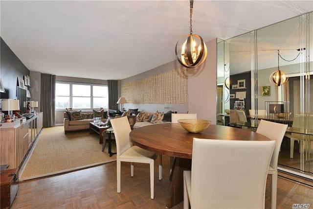 111-20 73rd Avenue 14D, Forest Hills, NY 11375 (MLS #3256008) :: McAteer & Will Estates | Keller Williams Real Estate