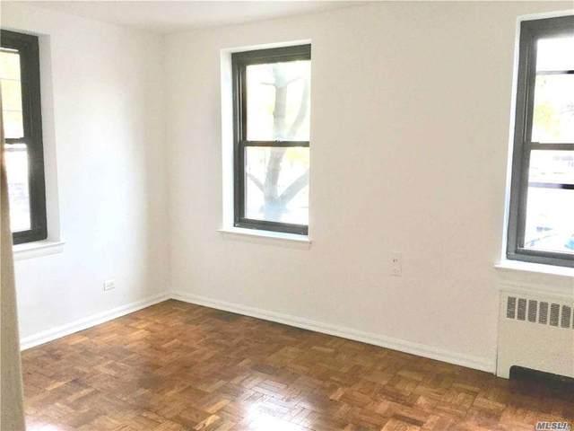 32-42 89th Street C102, E. Elmhurst, NY 11369 (MLS #3256123) :: McAteer & Will Estates | Keller Williams Real Estate