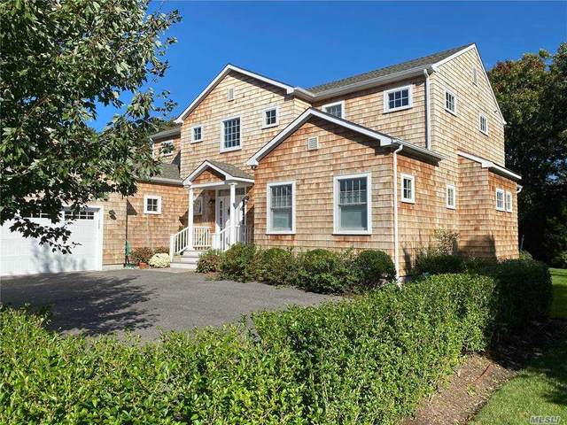 30 Jessups Landing Court, Quogue, NY 11959 (MLS #3256136) :: Live Love LI