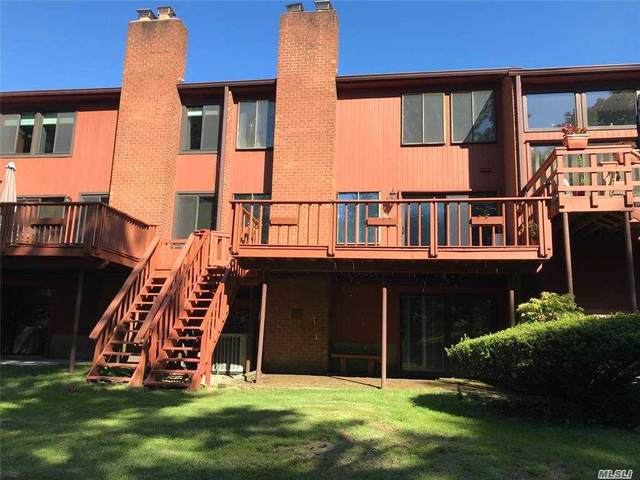 10 Cricket Club Drive #10, Roslyn, NY 11576 (MLS #3256222) :: Cronin & Company Real Estate