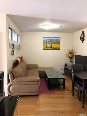 135-10 35th Avenue 5A, Flushing, NY 11354 (MLS #3256559) :: Kevin Kalyan Realty, Inc.