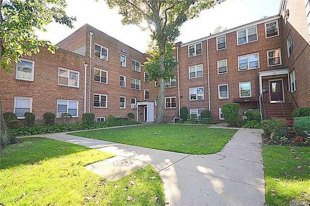 10 Edwards Street 3G, Roslyn Heights, NY 11577 (MLS #3256898) :: McAteer & Will Estates | Keller Williams Real Estate