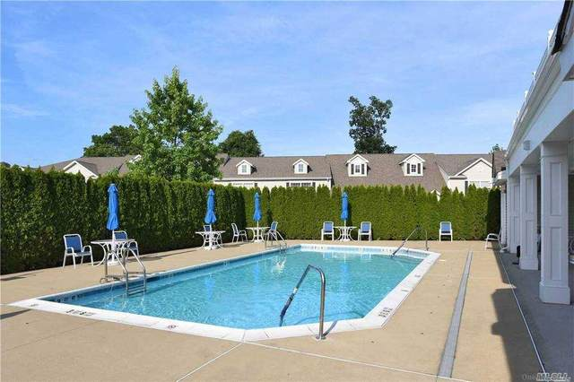 1143 Willow Lane, Valley Stream, NY 11580 (MLS #3257004) :: McAteer & Will Estates | Keller Williams Real Estate
