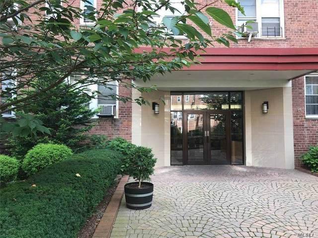 99-31 64th Avenue E3, Rego Park, NY 11374 (MLS #3257041) :: McAteer & Will Estates | Keller Williams Real Estate