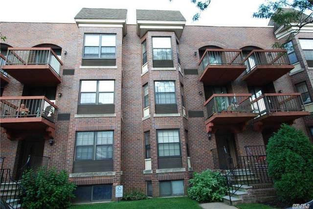 71-23 163 Street Duplex, Fresh Meadows, NY 11365 (MLS #3257638) :: Live Love LI