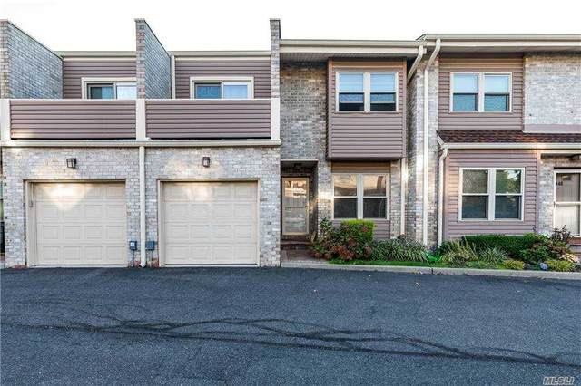 2842 Nicole Court, Oceanside, NY 11572 (MLS #3258654) :: Kevin Kalyan Realty, Inc.