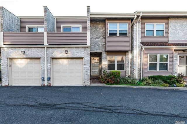 2842 Nicole Court, Oceanside, NY 11572 (MLS #3258654) :: Cronin & Company Real Estate